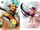 Super Street Fighter IV - Imagen