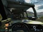 Tactical Intervention - Imagen PC
