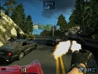 Tactical Intervention - Imagen