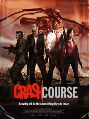 Left 4 Dead: Crash Course PC