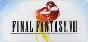 Final Fantasy VIII PSP