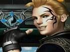 Final Fantasy VIII - Imagen