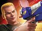 NERF: N-Strike Elite