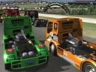 Truck Racing by Renault Trucks - Imagen