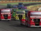 Truck Racing by Renault Trucks - Imagen PC