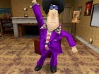 Shaun the Sheep Off His Head - Imagen DS