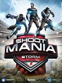 ShootMania PC