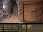 Imagen PC Indiana Jones and the Fate of Atlantis