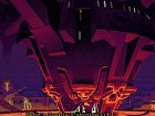 Indiana Jones and the Fate of Atlantis - Imagen Amiga