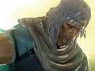 El Puño de la Estrella del Norte: Gameplay 2 E3 2010