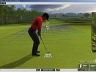 Imagen Web Tiger Woods PGA Tour Online
