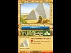 Jewel Master Cradle of Egypt - Imagen