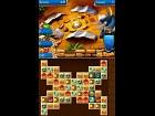 Jewel Master Cradle of Egypt - Imagen DS