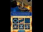 Jewel Master Cradle of Egypt
