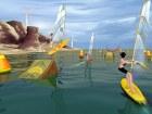 Water Sports - Imagen