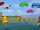 Water Sports - Imagen Wii