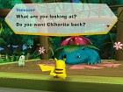 PokePark - Imagen Wii
