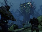 Borderlands La Isla Zombie - Imagen PC