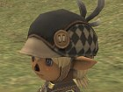 Final Fantasy XI Ultimate Collection - Imagen