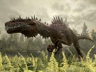 Jurassic The Hunted - Imagen