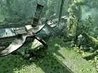 Jurassic The Hunted - Imagen Xbox 360
