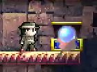 Gameplay: La Aventura Comienza