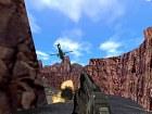 Half-Life - Pantalla