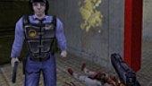 Video Half-Life - Gameplay: El origen de Todo