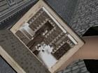 Shadow of Memories - Imagen