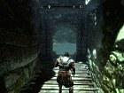 The Elder Scrolls V Skyrim - Imagen PC