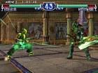 Soul Calibur II - Imagen