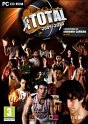 ACB Total 2009-10