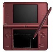 Nintendo DSi XL DS