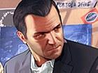 Grand Theft Auto V Impresiones