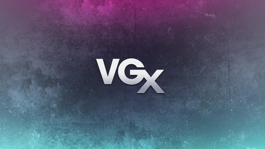 Anunciados los nominados para los VGX 2013