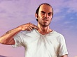 GTA Online re�ne a ocho millones de jugadores a la semana