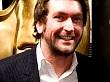 Un antiguo productor de Grand Theft Auto demanda a Rockstar y esta responde con otra demanda