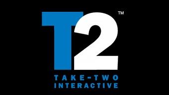 """Take-Two sobre los lanzamientos anuales: """"La competencia quema sus franquicias"""""""