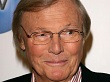 Adam West, el Batman de los 60 y actor de cine, TV y juegos, fallece