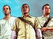 GTA 5 ya es el juego más vendido de la historia de Estados Unidos