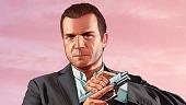 Guía GTA 5 - Trucos, consejos y secretos