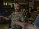 GTA 5 - Imagen Xbox One