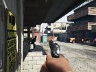 GTA 5 - Imagen
