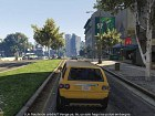 GTA 5 - Imagen PC