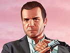 GTA 5: Gameplay Comentado 3DJuegos