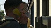 GTA 5: Gameplay: Asesino a Sueldo