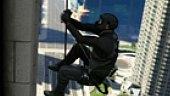 GTA 5: Gameplay: Operación a Tres Bandas