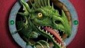 Video Dragones - Dragones: Trailer oficial