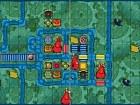 Robot Rescue - Imagen DS