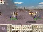 Imagen PC Rome: Total War
